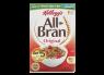 Kellogg's All-Bran Original thumbnail
