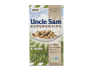 Uncle Sam Supergrains Rye & Hemp thumbnail