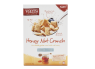 Van's Honey Nut Crunch thumbnail