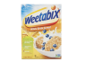 Weetabix Whole Grain thumbnail