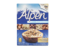 Alpen Muesli No Sugar Added thumbnail