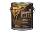 Olympic Elite Advanced Stain + Sealant in One Semi-Transparent thumbnail