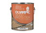 Olympic Wood Protector Semi-Transparent thumbnail