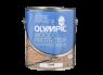 Olympic Wood Protector Waterproofing Sealant thumbnail
