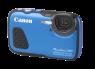 Canon PowerShot D30 thumbnail