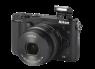 Nikon 1 V3 w/ 1 VR 10-30mm thumbnail