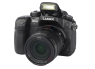 Panasonic Lumix DMC-GH4 w/ 14-140mm f/3.5-5.6 ASPH. Power O.I.S. thumbnail