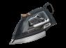 Shark Professional GI505 thumbnail