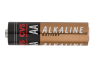 CVS Health AA Alkaline thumbnail