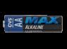 CVS Health MAX AA Alkaline thumbnail