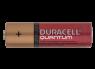 Duracell Quantum AA Alkaline thumbnail