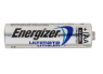 Energizer Ultimate Lithium AA thumbnail