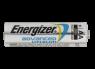 Energizer Advanced Lithium AA thumbnail