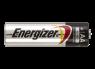 Energizer MAX +PowerSeal AA Alkaline thumbnail