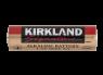 Kirkland Signature (Costco) AA Alkaline thumbnail