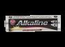 Walgreens W Alkaline Supercell AA thumbnail