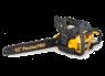 Poulan Pro PP4218 thumbnail