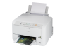 Epson Workforce Pro WF-5190 thumbnail