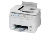 Epson Workforce Pro WF-5690 thumbnail