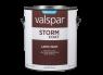 Valspar Storm Coat (Lowe's) thumbnail