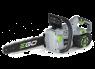 EGO CS1401 thumbnail