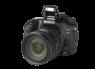 Sony SLT-A77 II w/ 16-50mm f/2.8 thumbnail