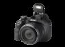 Sony Cyber-shot H400 thumbnail