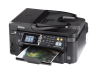 Epson Workforce WF-3620 thumbnail