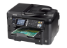 Epson Workforce WF-3640 thumbnail