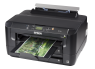 Epson Workforce WF-7110 thumbnail