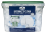 Member's Mark Ultimate Clean Dishwasher Pacs (Sam's Club) thumbnail