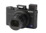Sony Cyber-shot RX100 III thumbnail