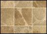 Tile (ceramic and porcelain) thumbnail