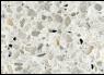 Quartz (engineered stone) thumbnail
