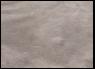 Concrete (topical sealer) thumbnail