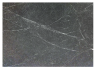 Soapstone (mineral oil finish) thumbnail