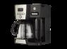 Mr. Coffee BVMC-DMX85 HotShot Station thumbnail