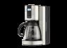 Mr. Coffee BVMC-TJX37 thumbnail