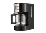 Brim Size-Wise Coffee Station SW20 thumbnail