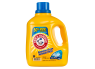 Arm & Hammer Clean Burst thumbnail