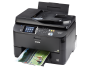 Epson Workforce Pro WF-4630 thumbnail