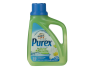 Purex Natural Elements thumbnail