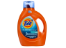 Tide Plus Coldwater Clean HE thumbnail
