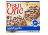 Fiber One Chewy Bars Oats & Chocolate thumbnail
