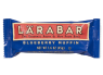 Larabar Fruit & Nut Bar Blueberry Muffin thumbnail