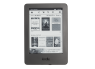 Amazon Kindle w/ Special Offers (Touchscreen) thumbnail