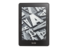 Amazon Kindle Voyage w/ Special Offers (WiFi) thumbnail