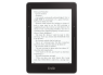 Amazon Kindle Voyage w/ Special Offers (WiFi & 3G) thumbnail