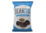 Beanitos Original Black Bean with Sea Salt Chips thumbnail