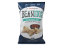 Beanitos White Bean with Sea Salt Chips thumbnail